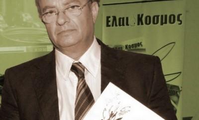 Νίκος Ζαχαριάδης