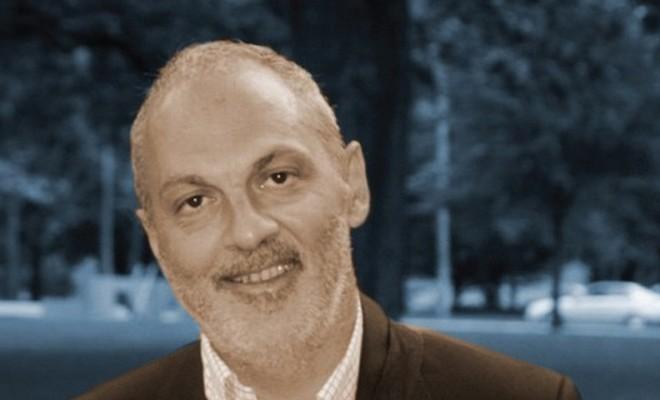 Γιάννης Τροχόπουλος