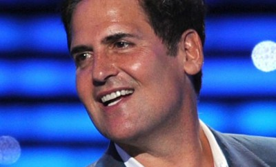 Mark-Cuban-cropped