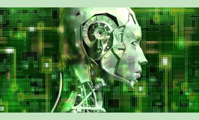 Tεχνητή νοημοσύνη