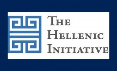 The Hellenic Initiative