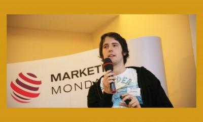 Filip Hracek -Google