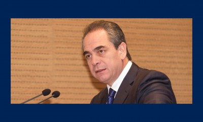 Κ. Μίχαλος