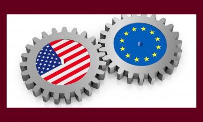 ΗΠΑ -Ευρώπη