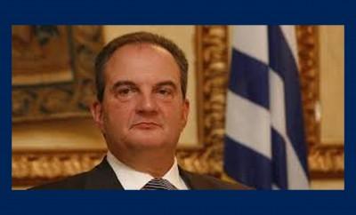 Κ.ΚΑΡΑΜΑΝΛΗΣ