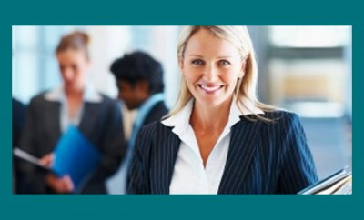 Women on Leadership