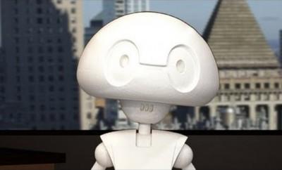 «Τζίμι» της Intel