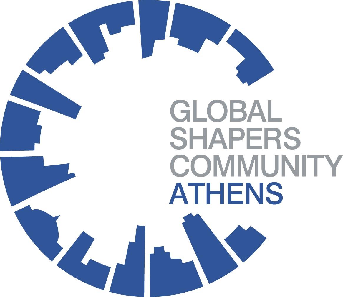Global Shapers Athens Hub_LOGO_RGB