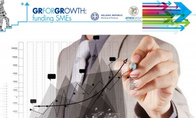 Χρηματοδότηση Μικρομεσαίων Επιχειρήσεων