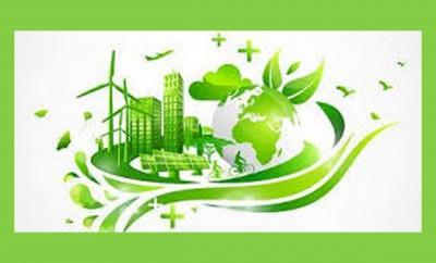 Αειφόρος Διαχείριση  Αστικού Περιβάλλοντος