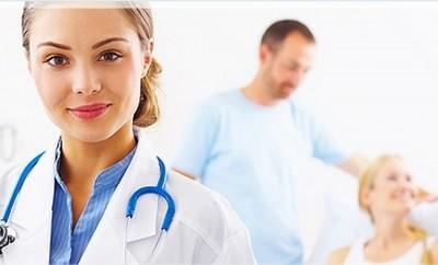 Ιδιωτικές Κλινικές