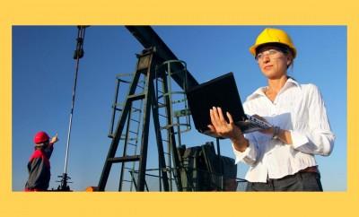 «Μηχανική Πετρελαίου»
