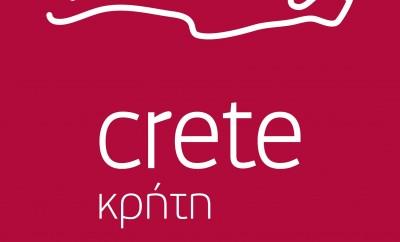 brand name «ΚΡΗΤΗ»