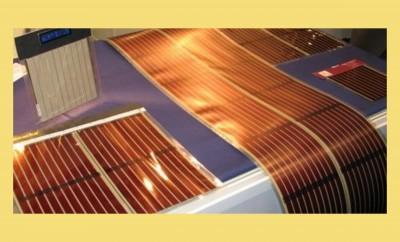 Νέου τύπου φωτοβολταϊκά