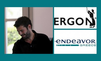 Ergon - Endeavor