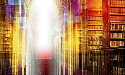 Βιβλιοθήκες, Καινοτομία και  Επιχειρηματικότητα