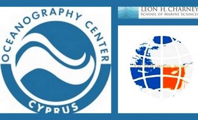Ωκεανογραφικό Κέντρο Κύπρου