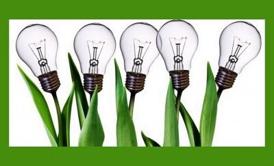καινοτόμες  επιχειρηματικές ιδέες