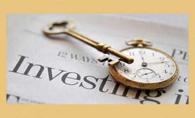 ιδιωτικές επενδύσεις