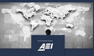 AEI-660x400