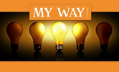 My Way Press.gr 8