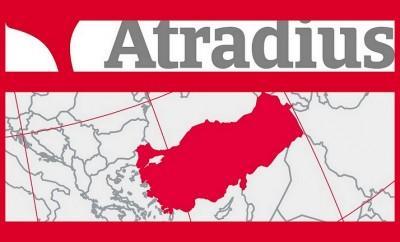 Turkey Country Report - Atradius Greece