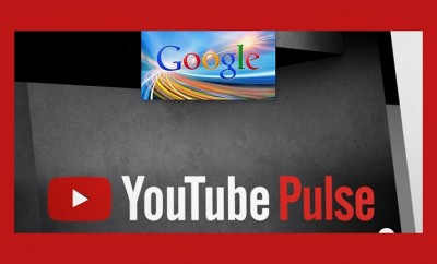 YouTube Pulse