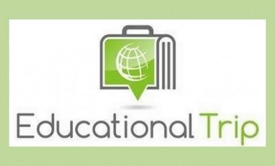 Educational Trip