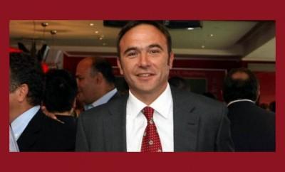 Π. Κόκκαλης