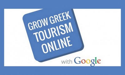 Grow Greek Tourism Online 15