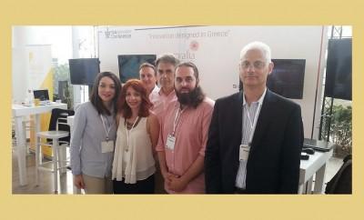 TAU Innovation Week