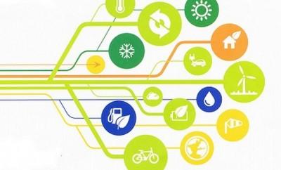 Ευρωπαϊκή Εβδομάδα Βιώσιμης Ενέργειας