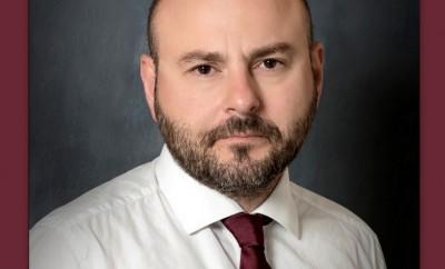 Γιώργος  Στασινός