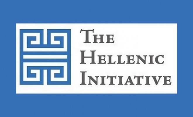 Ελληνική Πρωτοβουλία