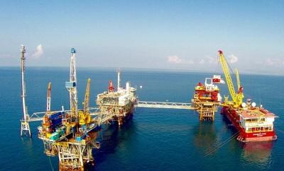 Καβάλα Oil