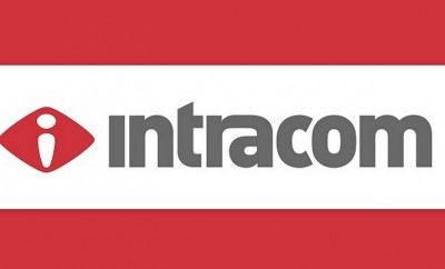 Intracom Holdings
