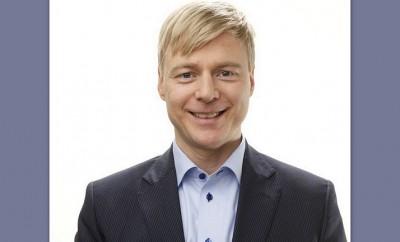 Matti Arvela