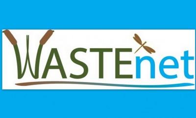 WASTEnet 2015