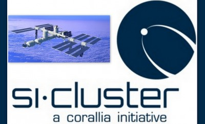 si-Cluster
