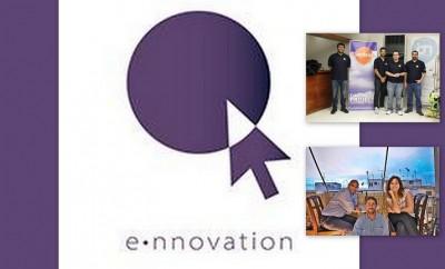 Ennovation 2015