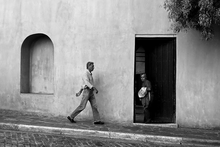 015-βραβείο Φωτογραφία δρόμου - Μάκης Μακρής