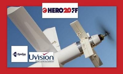 Hero20-FF