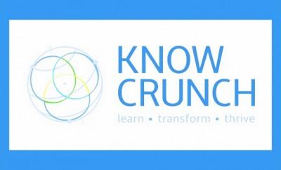 KnowCrunch