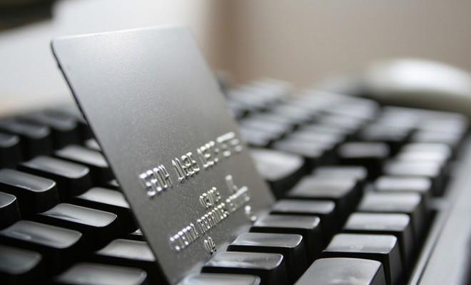 Ηλεκτρονικές πληρωμές