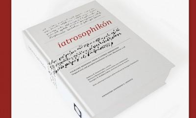 Iatrosophikon