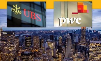 UBS –PwC