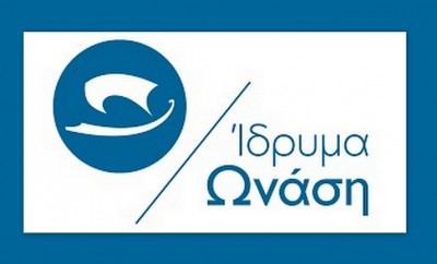 Ίδρυμα Ωνάση