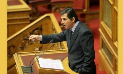 Κ. Γκιουλέκας