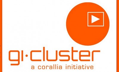gi-Cluster