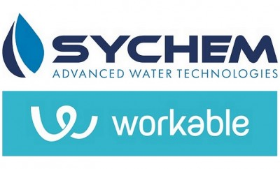 Sychem - Workable